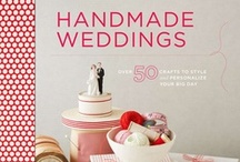 DIY Wedding Ideas / Visit our other Boards dedicated to EVERYTHING WEDDING