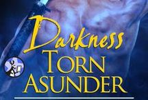 Paranormal Romance Rocks! / Our favorite paranormal romance reads. These titles are hand selected by Long Beach Public Librarians. Includes books, eBooks, and audiobooks.