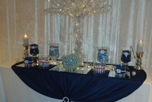 customcreationsforalloccasions@facebook.com / by Custom Creations for all Occasions -Event & Party Rental/Planning