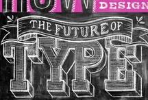 Fonts & Designs