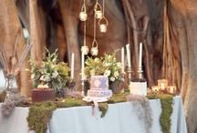 Wedding / by Elizabeth Furfaro