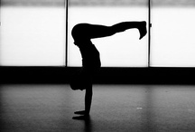 {her} health / by Stephanie Rochford