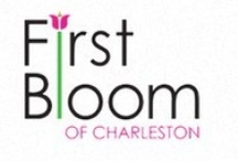 Chas Wedding Vendors / ATTN:  BRIDES planning their wedding in Charleston, SC? This board is a resource for finding your vendors. VENDORS: Pin your info here. Include company name, location & contact info only. PLEASE PIN YOUR INFO ONLY ONCE!!!  THANKS / by First Bloom
