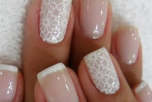 Desirable Digits - Nails and Manicure Tips