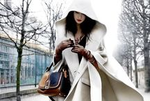 Chic / by Danielle Chiswell