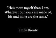 Quotes: Love