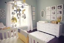 Natalia's Nursery