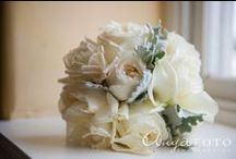 Wedding Bouquets / www.anyafoto.com  wedding bouquets, bridal bouquets nj&nyc wedding photographer