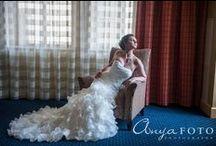 wedding dresses / www.anyafoto.com  wedding dresses, bridal dresses, bridal gown nj&nyc wedding photographer