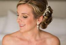 Bridal Jewelry / www.anyafoto.com  wedding jewelry, bridal jewelry, bridal earrings, bridal necklaces, bridal hair pieces, bridal bracelettes nj & nyc wedding photographer