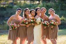 Bridesmaid Dresses / www.anyafoto.com  wedding bridesmaids, bridesmaids dresses, bridesmaids gowns, bridesmaids nj&nyc wedding photographer