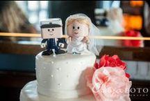Wedding Cake Toppers / anyafoto.com, nj wedding photographer, wedding cake toppers, cake toppers ideas
