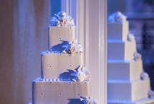 Wedding Cakes / anyafoto.com, nj wedding photographer, wedding cakes, wedding cake ideas, wedding cake designs