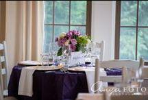 Wedding Center Pieces / anyafoto.com, nj wedding photographer, nj wedding, wedding center pieces, center pieces ideas, wedding flowers