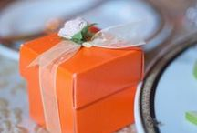 Wedding Favors / anyafoto.com, nj wedding photographer, nj wedding, wedding favors, favors ideas