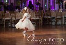 Flower Girls / anyafoto.com, nj wedding photographer, nj wedding, wedding flower girls, flower girl dresses, flower girl ideas