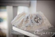 Wedding Garter / anyafoto.com, nj wedding photographer, nj wedding, wedding garter, bridal garter, garter ideas