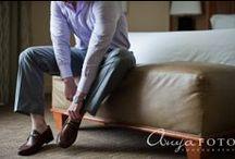 Groom's Shoes / anyafoto.com, nj wedding photographer, nj wedding, wedding shoes for men, groom's shoes, men's shoes ideas