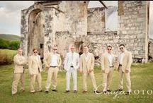 Groomsmen / anyafoto.com, nj wedding photographer, nj wedding, groomsmen, groomsmen photo ideas