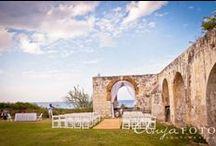 Outdoor Weddings / anyafoto.com, nj wedding photographer, nj wedding, Outdoor weddings, outdoor wedding ceremony
