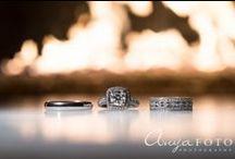 Wedding Rings / anyafoto.com, nj wedding photographer, nj wedding, wedding rings, wedding bands, engagement rings