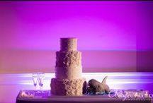 Purple Wedding / www.anyafoto.com, nj and nyc wedding photographer, purple wedding, lavender wedding, purple wedding ideas, purple flowers, purple dresses, lavender flowers, lavender dresses, purple bridesmaid dresses, lavender bridesmaid dresses
