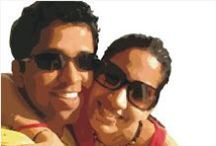 """Jab We Ghoooom! """"Our Travel Diaries"""" / been there...experienced these...loved these!!"""
