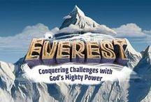 VBS-Everest 2015