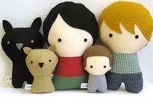 Toy Making!!