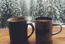 Winter Mornings / Spend your winter mornings with loved ones while staying warm and cozy.  / by Jockey