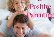 Kids and parenting / We hope you find these parenting quotes and inspiration for parents helpful, encouraging and motivating as you tackle the most important job on the planet.