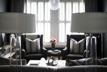 The Styled Interior