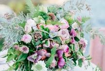 Bouquets- Wedding Flowers for the Bride and her Ladies / All Bouquets on this board designed by Noonan's Designs: Wedding Bouquets for brides and bridesmaids. / by Noonan's Wine Country Designs