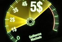 Blog do Palestrante Guilherme Machado / As principais fotos, vídeos e infográficos do Mercado Imobiliário. Algumas viraram posts e outras vieram para cá. Acompanhe por completo através do www.guilhermemachado.com