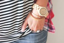 Fashion I guess / by Beth Soileau