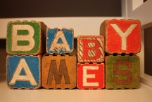 Toys We Love