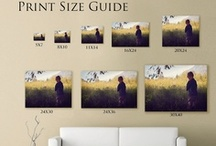 Wall & Pictures Decoration