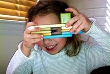 Tegu Gallery / Featuring YOUR Tegu Creations!