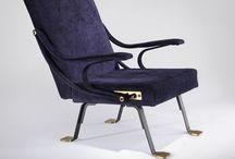 Seats / by Elodie Gonzalez