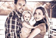 Family / by Kimberly Link Maiello