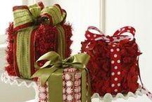 Christmas Deco / by Yashiry De Jesus