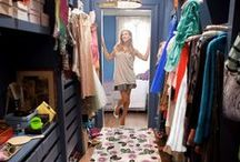 The Clothes Fairy
