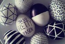easter eggs / by beartbl✪g