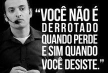 Frases de inspiração por Guilherme Machado / Frases ditas por Guilherme Machado para você se inspirar e aumentar cada vez mais os seus RESULTADOS.