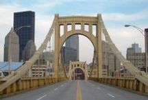 Purely Pittsburgh!