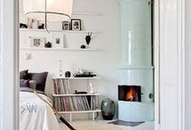 dream home / by alice fedele