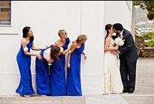 Fun Stuff for Weddings