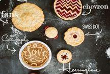 Nice as Pie