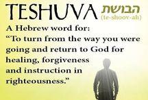 Hebrew understanding / Original text/Hebrew