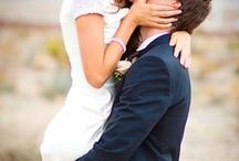 Wedding Bliss :) / by Sarah Schneider
